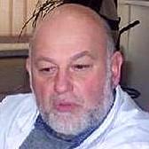 Kiril Dobrev zam-ministеr MZ
