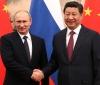 Сънди Таймс, Лондон: САЩ са по-голяма заплаха от Путин или Си Цзинпин
