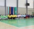 Благотворителният турнир по детски футбол на Кеш Кредит в Стара Загора събра над 2900 лв.
