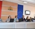 Съветниците в Казанлък приеха Бюджет 2019 на общината