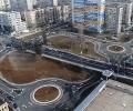 Премиерът Борисов и кметът Живко Тодоров откриха реконструирания надлез в Стара Загора