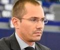 Всички структури на ВМРО в Старозагорско искат Ангел Джамбазки да е водач на листа за евроизборите
