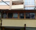 НАП продава два апартамента и гараж в Стара Загора