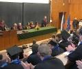 КонтурГлобал Марица Изток 3 покани абсолвенити от Техническия университет на платен стаж и първа работа