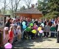1 март - Ден на мартеницата в старозагорския Зоопарк