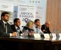 """Регионалното развитие във фокуса на гражданския диалог """"Европа в нашия дом"""" в Стара Загора"""