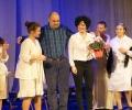 Старозагорски ученици спечелиха второ място на конкурс за театър на испански език