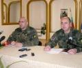Армията набира 3000 войници. Националната информационна кампания стартира на 7 февруари в Стара Загора