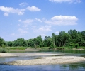 Нов инструмент на WWF помага на компаниите да реагират при водни кризи