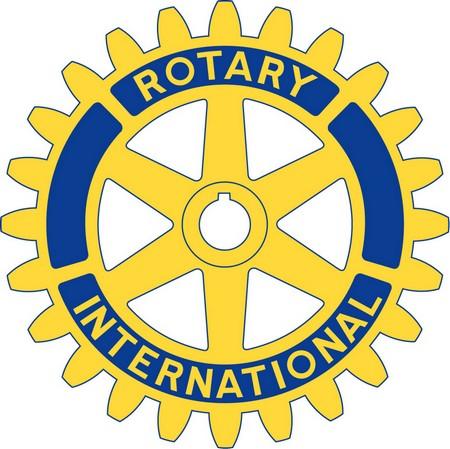 Rotary znak