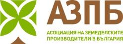 azpb logo