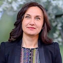 Надежда Чакърова-Николова