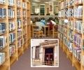 """Библиотека """"Родина"""" навърши 159 години на Благовещение"""