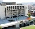 """Регионална библиотека """"Захарий Княжески"""" – Стара Загора отбелязва 65 години от създаването си"""