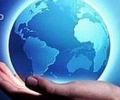 Часът на Земята се готви да счупи нов рекорд по популярност на 30 март