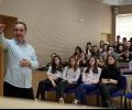 Директорът на Старозагорската опера Огнян Драганов покани ученици да преведат либретото на