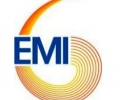 Международна енергийна конференция ще се проведе в началото на април в Стара Загора