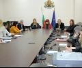 Избраха Теодора Крумова за председател на РИК - Стара Загора