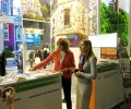 Стара Загора е част от националната маркетингова кампания на България в Русия