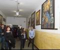 Проблеми на образованието обсъждат в Стара Загора на Национална среща общинските експерти