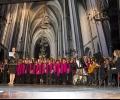 Трети международен хоров фестивал