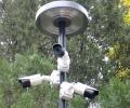 """130 видеокамери """"залавят"""" нарушители на обществения ред в парк """"М. М. Кусев"""" в Стара Загора"""