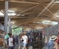 Община Стара Загора обсъжда реконструкция на Руския пазар и зоопарка с нисколихвен кредит