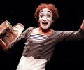 Студио Пантомима кани старозагорци на Световния ден на мимовете - 22 март, петък