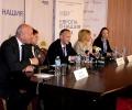 Министър Красимир Вълчев: Учителската заплата за пръв път тази година надхвърли средната за страната и ще продължи да расте