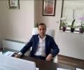 Пламен ЙОРДАНОВ, областен координатор на ПП ГЕРБ - Стара Загора: Очаквам трудна кампания