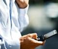 Трима участници в схема за телефонни измами са задържани при операция на ГДНП и ОДМВР - Стара Загора и Русе