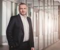 Петер Копиец е новият изпълнителен директор на