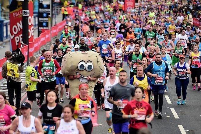 athletics-virgin-money-london-marathon-2015-752x501