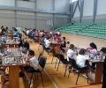 Стара Загора ще бъде домакин на XIII-тия турнир по шахмат