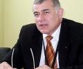 Депутатът Георги Гьоков призова местната и държавната власт да се противопоставят на вандалските прояви в Стара Загора