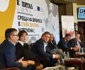 Живко Тодоров: Оптимист съм за бъдещето на Стара Загора