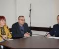 36 убити и 456 ранени в ПТП през 2018 г. в Старозагорска област