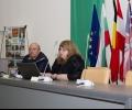 Обсъдиха изпълнението на бюджета за 2018 година на Стара Загора
