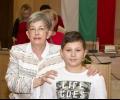 Награди за есе получиха ученици от кмета на Община Стара Загора