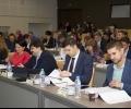 Над 70 решения взе старозагорският общински съвет през април