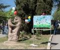 """Празник в """"Аязмото"""" готвят за децата на Стара Загора на 1 май"""