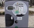 """Безплатно ще се паркира в старозагорската """"Зелена зона"""" през празничните дни"""