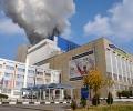"""240 млн. евро са инвестирани в околна среда и безопасни условия на труд в ТЕЦ """"КонтурГлобал Марица Изток 3"""""""