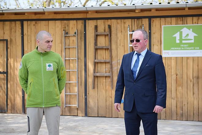 CGME3_Green Balkans Partnership DSC_7983
