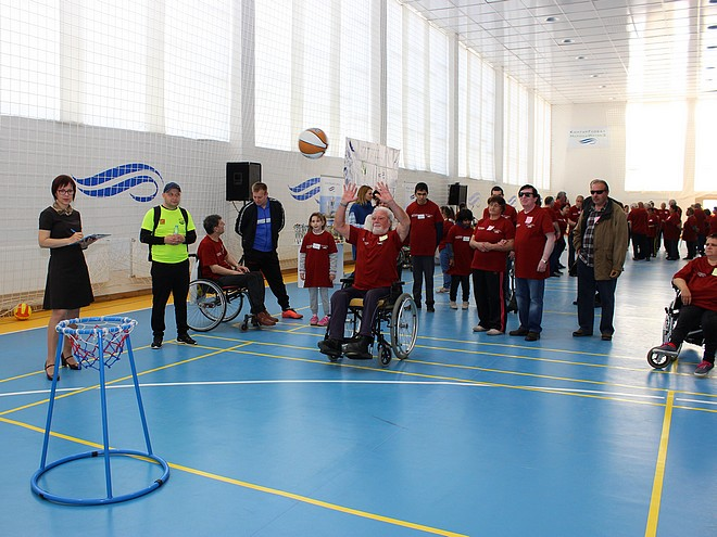 Disabled Sports Games 2019 IMG_4302 (3)