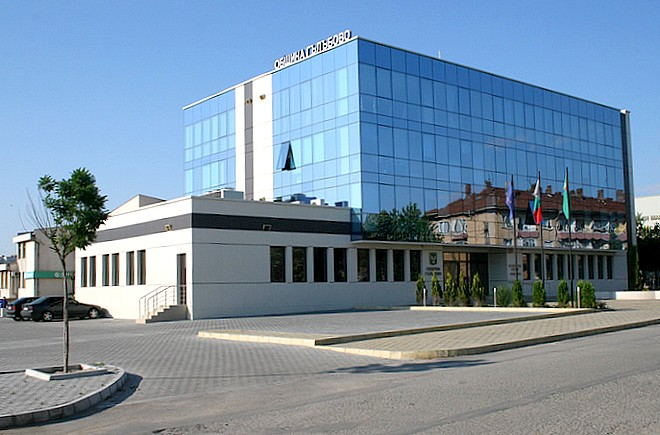Galabovo obshtina 660