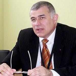 Georgi Giokov 365