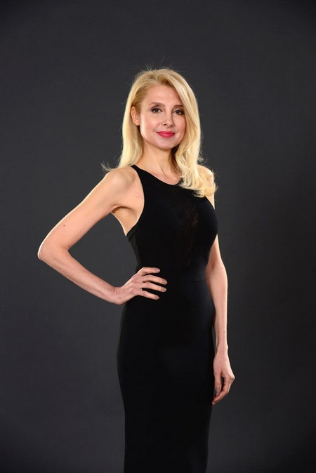 Magdalena Ralcheva-1