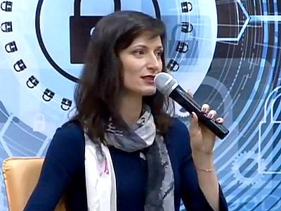 Maria Gabriel 01