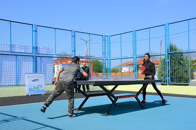 Sporten_complex_Energia_2